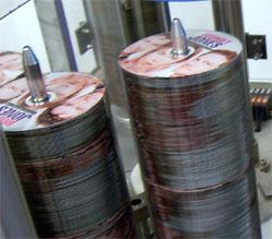 20070320024114-cds.jpg