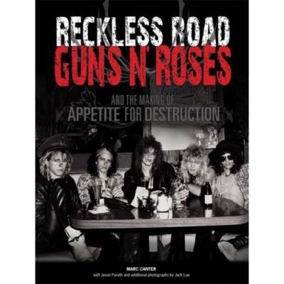 guns n roses imagenes