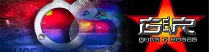20080829052708-arrestado.jpg