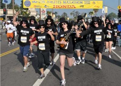 20090112145254-maratonslashhc9.jpg