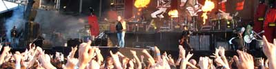 20090318132914-concert.jpg