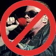 Los fans de Guns n' Roses, en huelga