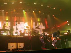 OFICIAL: TOUR TERMINA CON EMOCION EN OSAKA