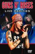 Nuevo DVD: Live Rarities
