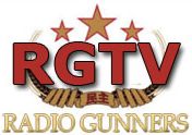 RADIO GUNNERS TV